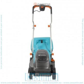 """1/4"""" 50 mm punta ph1 - 6 pzs - EXPERT - Ref: E113691"""