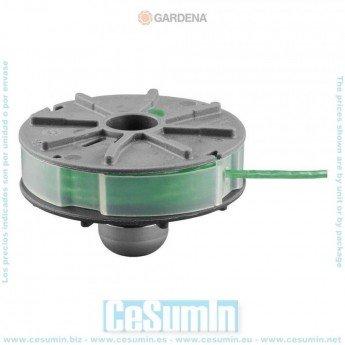 """1/4"""" 50 mm punta ph3 - 6 pzs - EXPERT - Ref: E113693"""