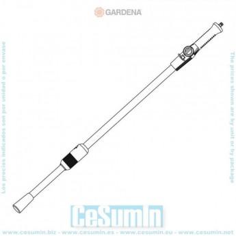 """1/4"""" 50 mm punta pz1 - 6 pzs - EXPERT - Ref: E113637"""