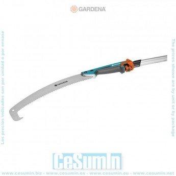"1/4"" 50mm punta 6 caras 3mm - 6pzs - EXPERT - Ref: E113659"