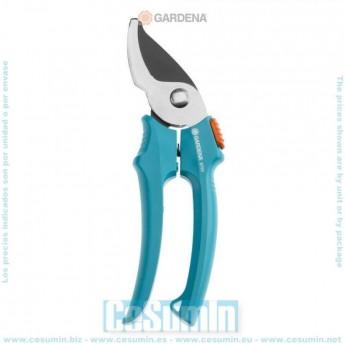 "1/4"" 50mm punta 6 caras 6mm - 6pzs - EXPERT - Ref: E113662"