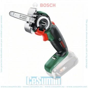 Alicate para cercas modelo 1300 - SIMES - Ref: 3301300