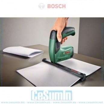 Brad 1.2 acero bicromatado - 20 mm - SIMES - Ref: 4743220