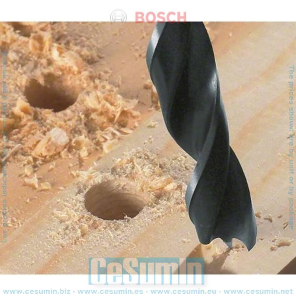 Hitachi bomba de agua a presion manual for Bomba de agua manual