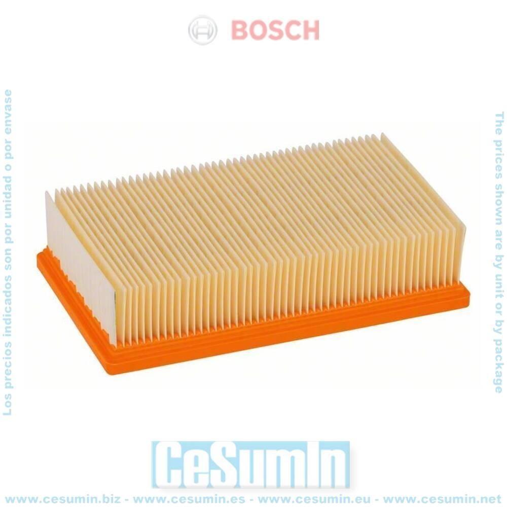 Hitachi set de 10 hojas de sierra de calar para madera y - Hojas de sierra para madera ...