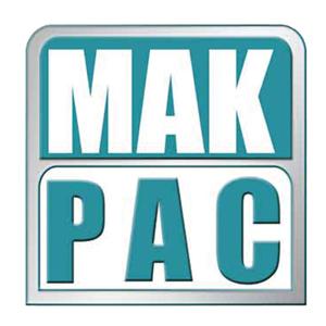 Makpac