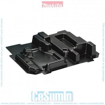 MAKITA 837988-9 - Plastico interior makpac.